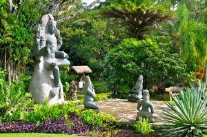 Kauai 1/undefined by Tripoto