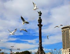 Monument to Columbus 1/undefined by Tripoto