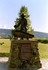 Dawson City 1/undefined by Tripoto