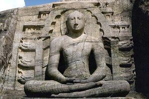 Polonnaruwa 1/undefined by Tripoto