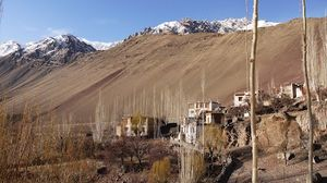 Alchi Choskor Monastery 1/undefined by Tripoto