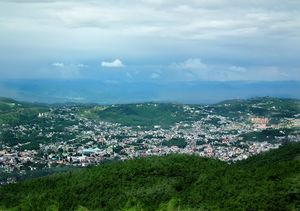 Shillong Peak 1/undefined by Tripoto