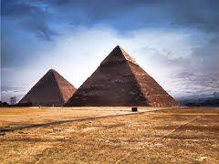 El Giza 1/undefined by Tripoto