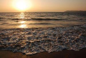 Miramar Beach 1/undefined by Tripoto
