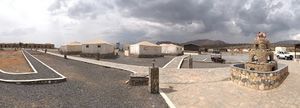 Jebel Shams Resort 1/1 by Tripoto
