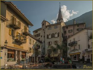 Visp 1/undefined by Tripoto