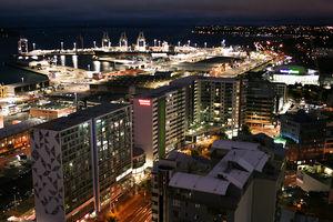 Forme Day Spa Auckland CBD 1/1 by Tripoto
