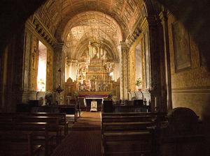 Basilica of Bom Jesus 1/undefined by Tripoto