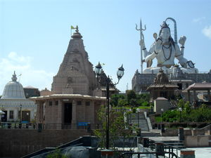 Char Dham 1/undefined by Tripoto