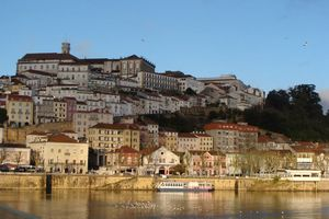Coimbra 1/undefined by Tripoto