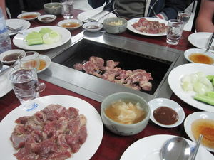 Duck Barbecue Restaurant 1/undefined by Tripoto
