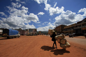 Kabale 1/undefined by Tripoto