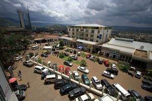 Kigali 1/undefined by Tripoto