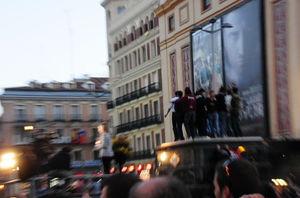 Museo de Historia de Barcelona 1/undefined by Tripoto