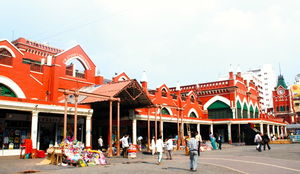New Market 1/undefined by Tripoto