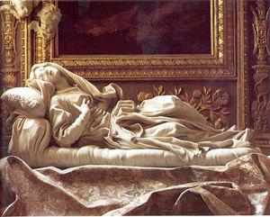 San Francesco a Ripa 1/1 by Tripoto
