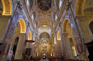 Santa Maria Sopra Minerva 1/1 by Tripoto