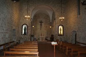 Santa Maria in Montesanto 1/1 by Tripoto