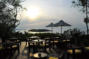Six Senses Spa Ko Samui Ang Thong Surat Thani Thailand 1/1 by Tripoto