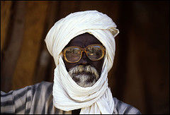 Niger 1/undefined by Tripoto