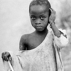 Benin 1/undefined by Tripoto