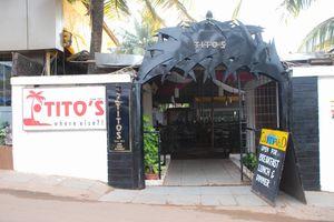 Titos Ln 1/1 by Tripoto
