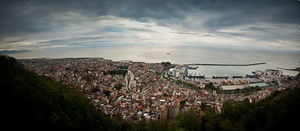 Trabzon 1/undefined by Tripoto