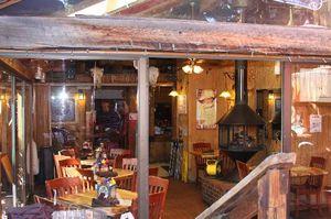 Wapiti Restaurant & Pub 1/undefined by Tripoto