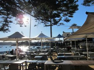 Watsons Bay Hotel 1/undefined by Tripoto