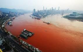 Yangtze River 1/1 by Tripoto