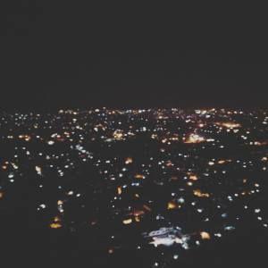 Khamma Ghani Jaipur: Part I