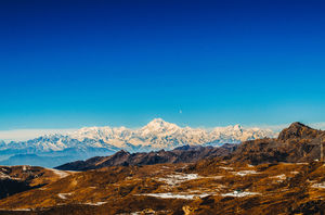 How To Experience The Best Of East Sikkim And Darjeeling In Just 5 Days
