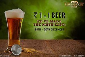 Beer Trail of India: 12 Breweries To Visit Before You Die