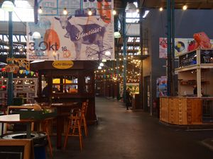 Markthalle Neun 1/undefined by Tripoto