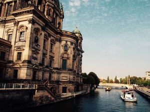 Museum Island 1/undefined by Tripoto