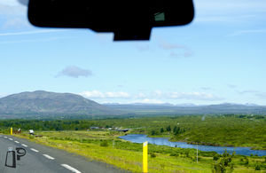 Iceland – A dream journey that came to life!