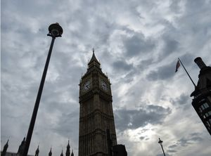 Westminster 1/1 by Tripoto
