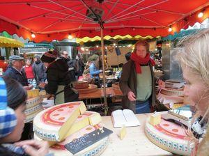 Borough Market 1/undefined by Tripoto