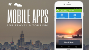 Plan A Perfect Vacation With The Best Travel Apps