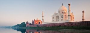 Monuments In India- Mughal Era | India Tailor Made- Travel India