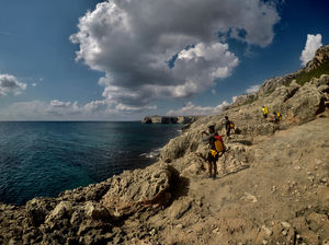 Mallorca - Jump, snorkel, dive, relax!
