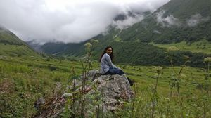 Why the Valley of Flowers trek should be your first foray into the Himalayas (Part 1)
