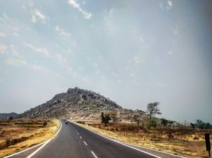 BAGBAHARA (Chhattisgarh) : A small municipality with big offerings.