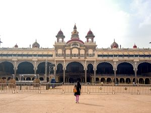 MYSORE TRAVEL GUIDE-Places to visit