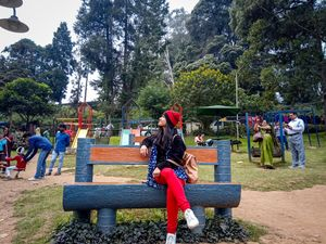5 MUST VISIT spots in the most popular hill station of South India- OOTY