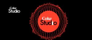 When Coke Studio meets travel: Playlist for your next solo trip!