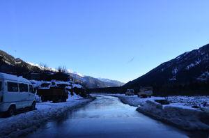 Himalayan Regency 1/1 by Tripoto