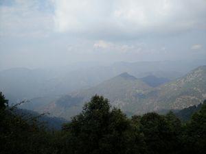 Himalaya Darshan 1/6 by Tripoto