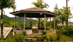 Experience tribal hospitality at Tuophema, Nagaland