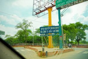 Ideal Destination - Agra - Indian Culture &Heritage Tour